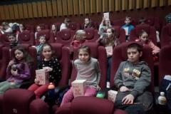 11.4. Výlet do kina Kyjov